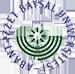 Abant İzzet Baysal Üniversitesi_logo