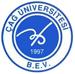 Cag_universitesilogo