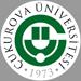 cukurova_logo