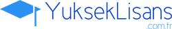 yukseklisans_logo_V1