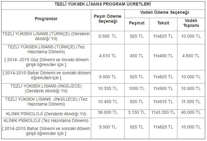 beykent_ucret2
