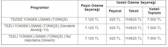 beykent_ucret3